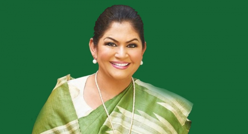 Colombo Mayor appeals residents and visitors to strictly follow guidelines against COVID-19