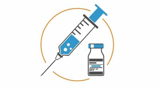 Vihara Maha Devi Park Vaccination Center open 24/7 for 02nd AstraZeneca dose