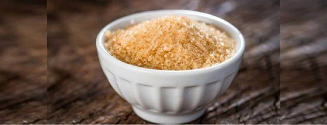 1kg of brown sugar to be sold at Rs. 130/-