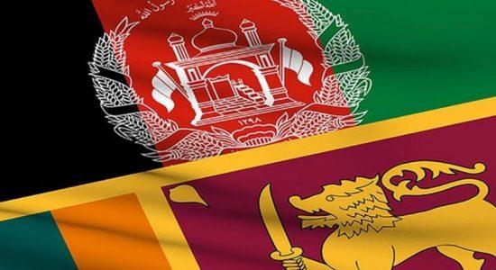 'Happy that Taliban is allowing traditional Islamic Education for women'- Sri Lanka Govt.