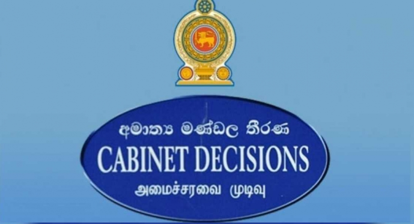 Cabinet sub-committee appointed to moot teacher's salary anomalies