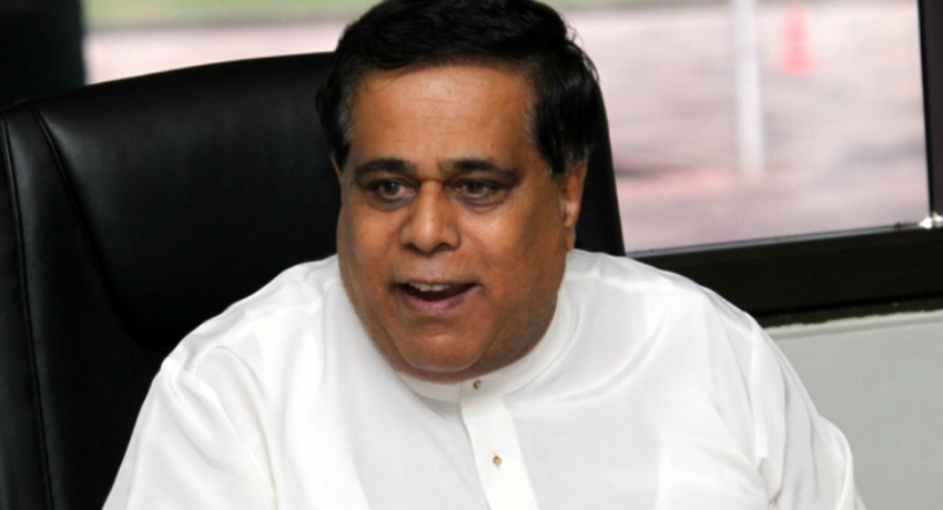 Ban or Regulate Social Media in Sri Lanka; Labour Minister tells Parliament