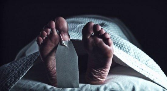 Last rites of 52 unidentified bodies to take place tomorrow