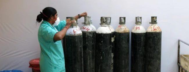 Majority of Delta-infected sheds virus before showing symptoms: Dr. Jeewandara