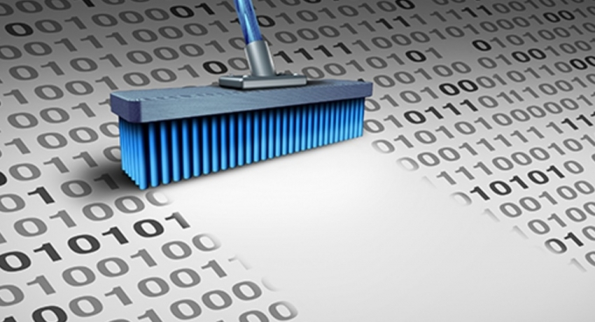 NMRA data loss: SJB lodges complaint with CID