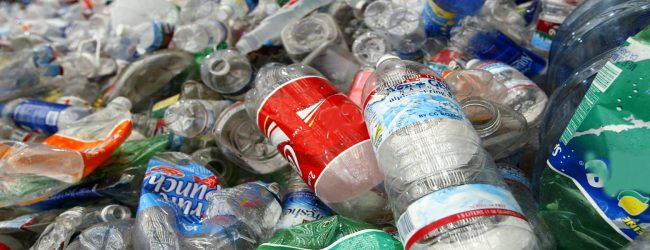 Seven single-use plastic & polythene products to be banned