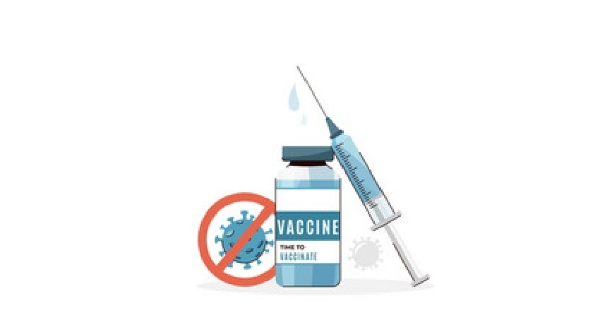 Over 250 Vaccination Centers Open on Saturday (14)