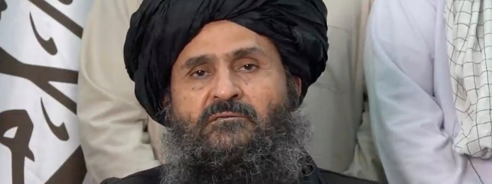 Founder of Taliban returns to Afghanistan