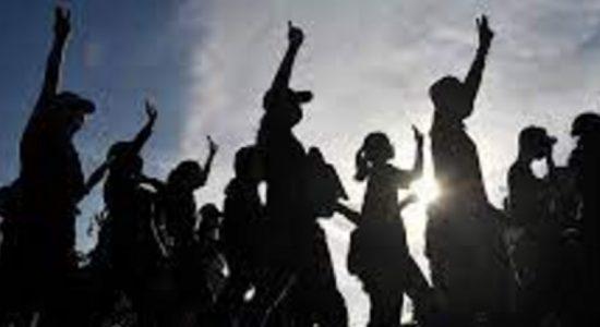 Opposition mounts against KDU bill
