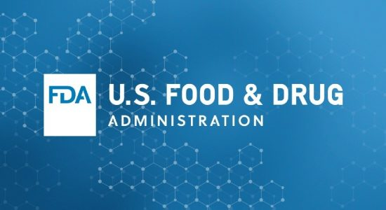 US FDA Approves First COVID-19 Vaccine