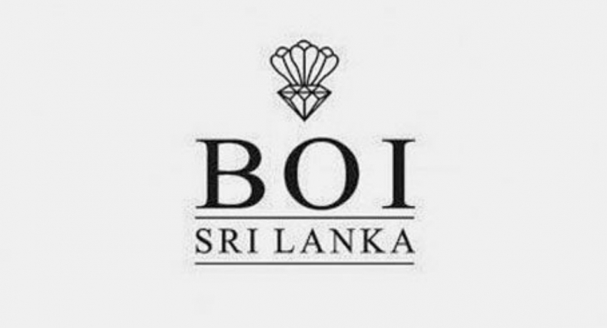 BOI clarifies Rs. 60 Mn cost for renovation purposes