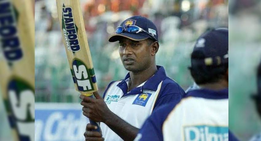 Avishka Gunawardena appointed batting coach of Afghanistan cricket team