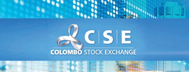 CSE records daily turnover of Rs. 10 billion