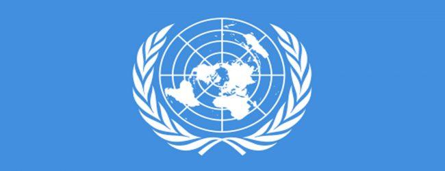 President to address UNGA today