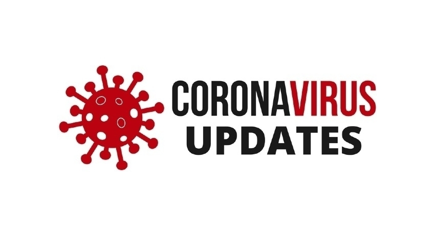 121 COVID deaths confirmed for Thursday (16)