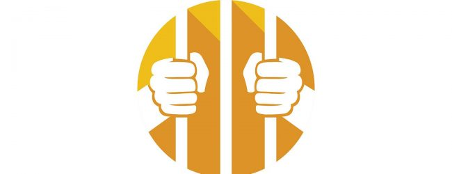 Prison inmates pass O/L examination