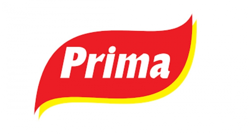 Prima increases Wheat Flour (01 kg) price by Rs. 12/-