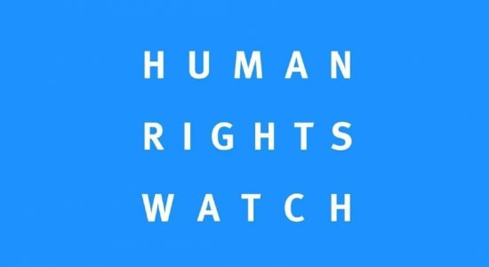 HRW urges EU to set benchmarks of action for GSP+