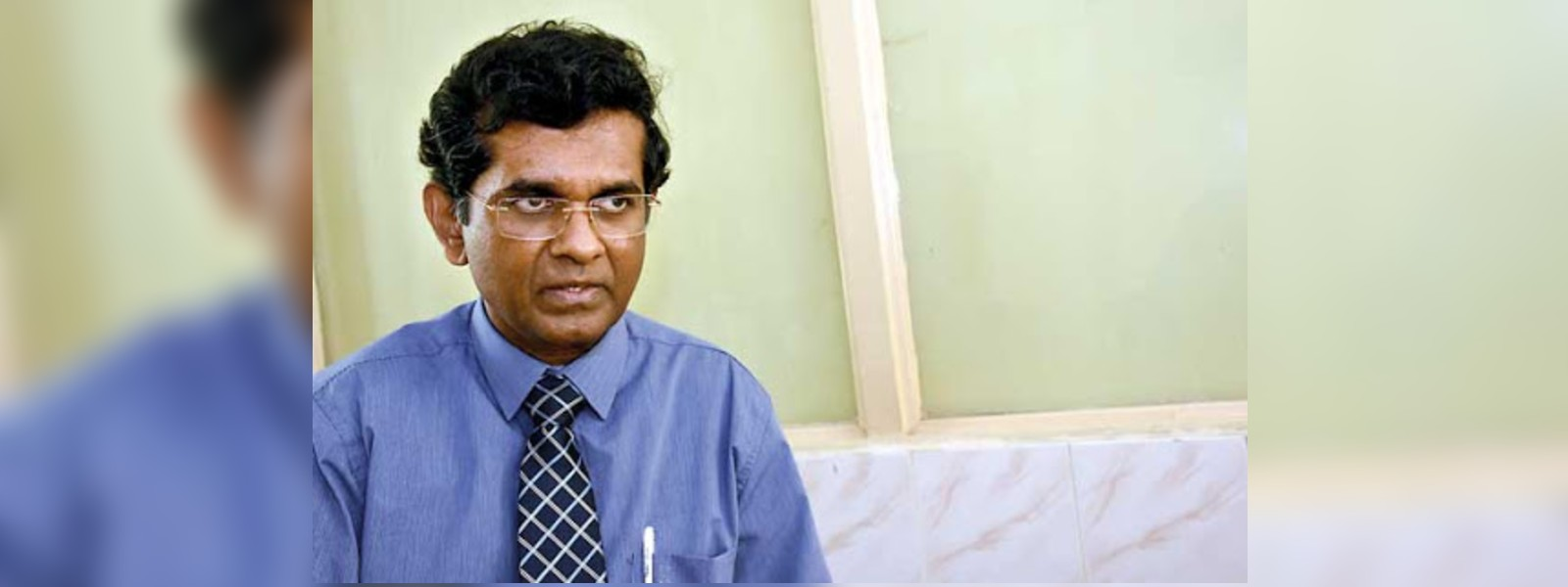 Dr. Ananda Wijewickrama steps down from COVID-19 technical committee
