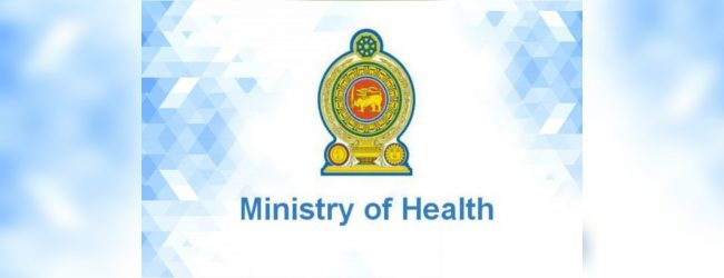 Health Ministry specifies 'co-morbidities' that allows COVID-19 jab for children
