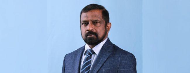 EU team to visit Sri Lanka to discuss GSP+, says Foreign Secretary