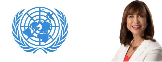 UN condemns ill treatment of prisoners