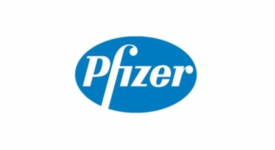 School students likely to receive Pfizer – PMD