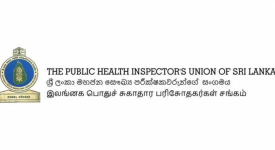 Extend travel restrictions: PHI union