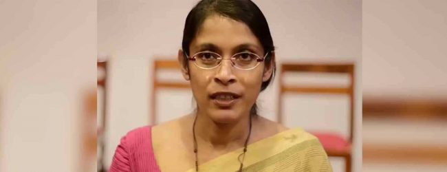Restrictions should be lifted scientifically: Professor Malavige