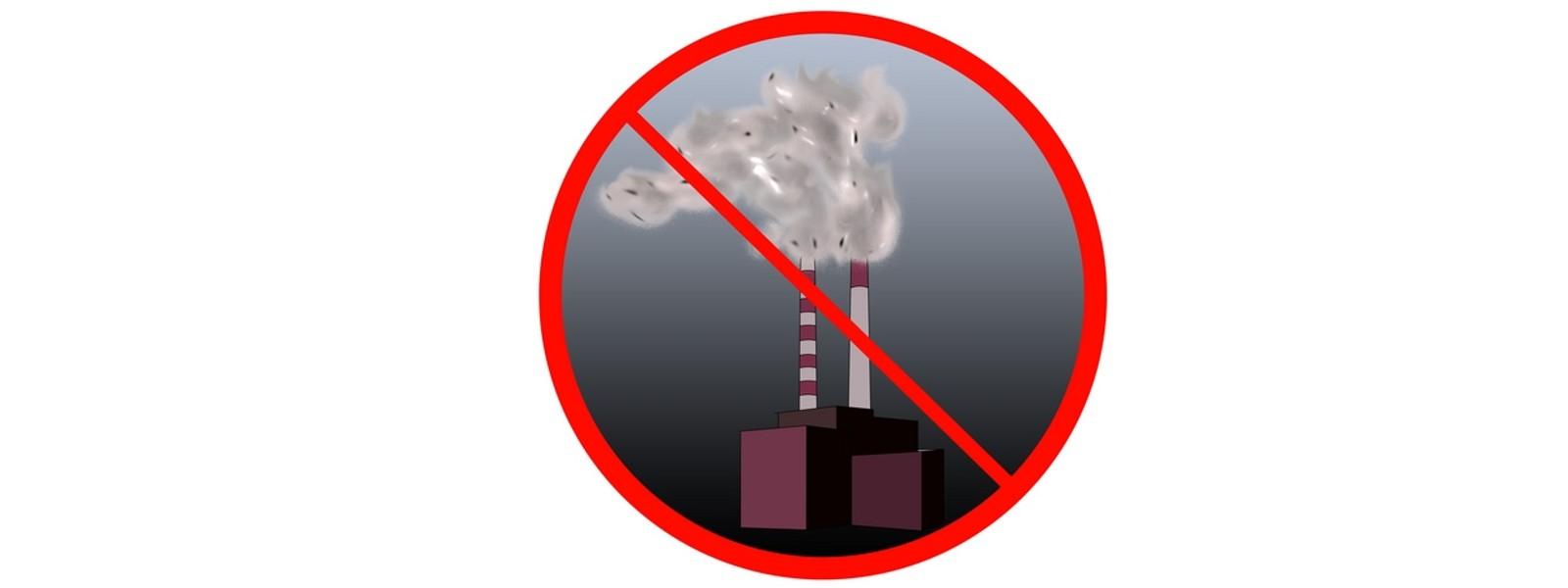 Sri Lanka pledges to stop building new coal power plants