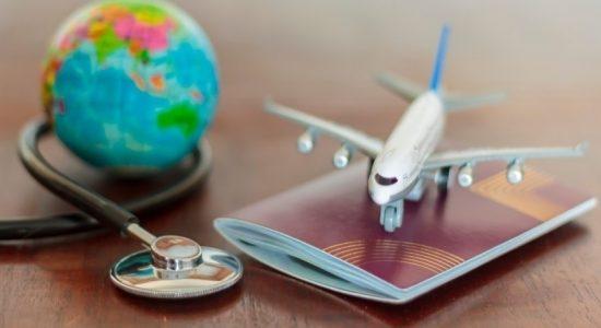 Heath Ministry Updates Quarantine Measures For Travelers