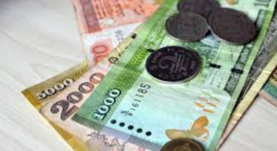 Those who did not receive Rs. 2,000 urged to appeal