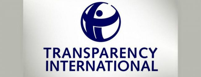TISL recommends enhanced scrutiny in operation of the tax amnesty