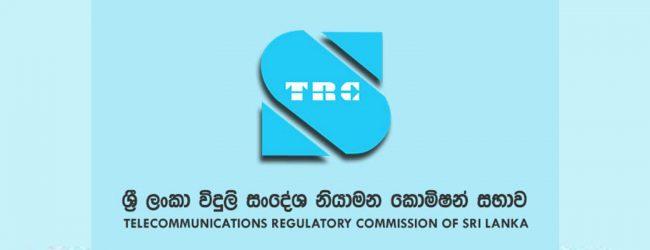 Island-wide 4G Coverage Project underway