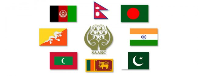 SAARC Foreign Ministers meeting cancelled
