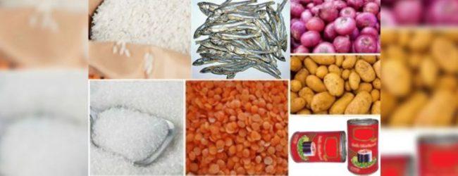'Be prepared to sacrifice one meal' – SLPP MP