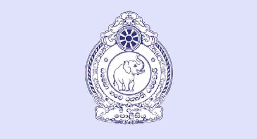 Sri Lanka Police marks 155 years on Friday (03)