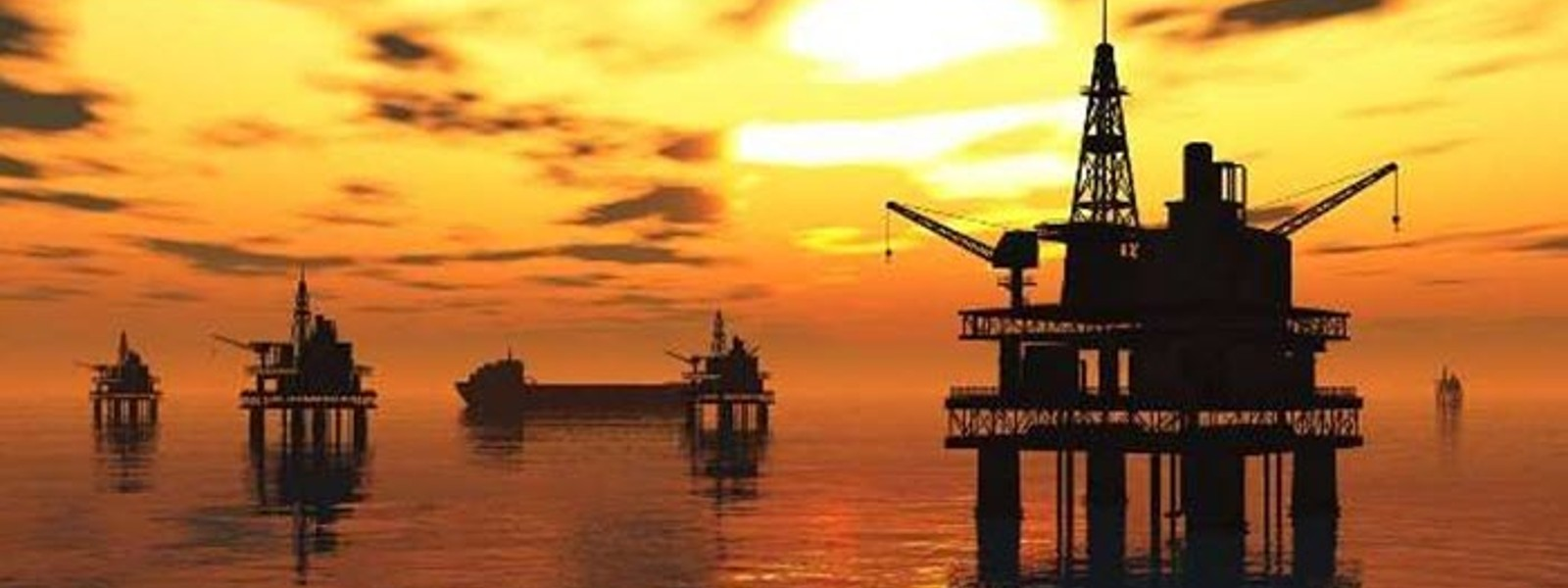 N-W Sea of Sri Lanka: An emerging Geopolitical Hotspot?