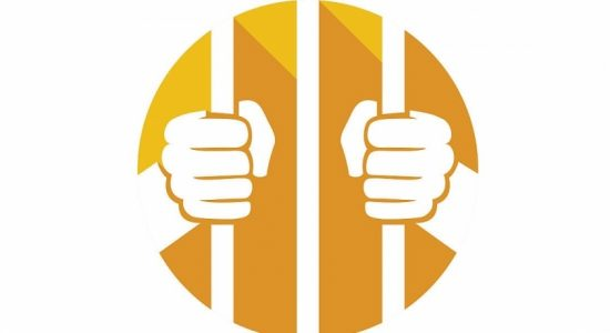 Family Time for Prisoners with Good Behaviour