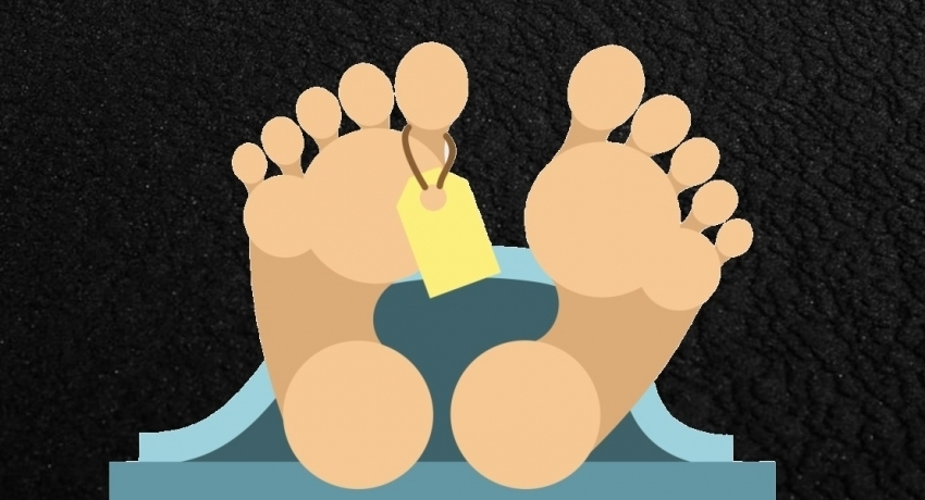COVID Fatalities in Sri Lanka increased to 12,847
