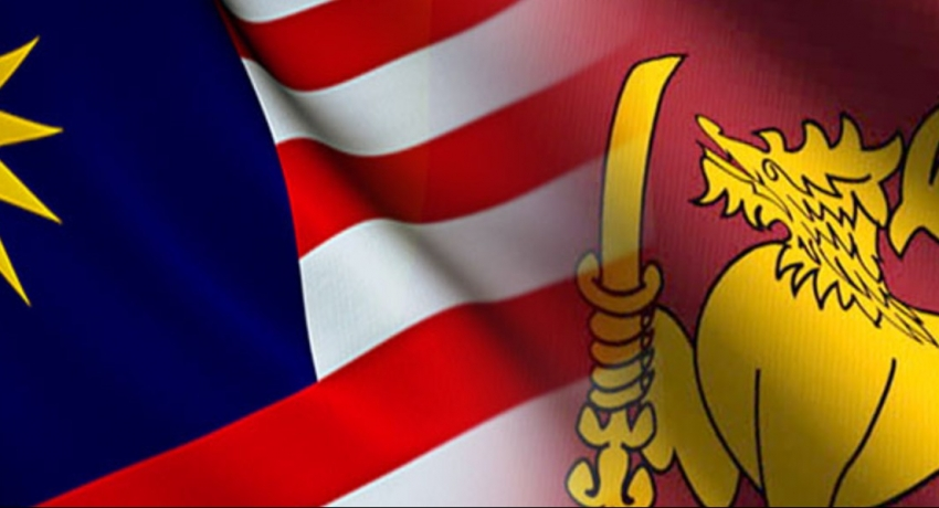 Malaysia lifts entry restrictions for five countries, including Sri Lanka