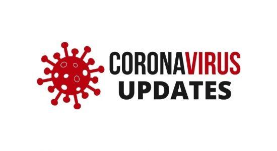 COVID death toll passes 10,000 mark in Sri Lanka