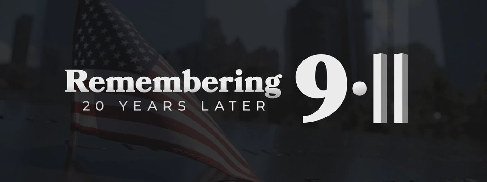 Sri Lanka expresses solidarity to the US on 20th Anniversary of 9/11