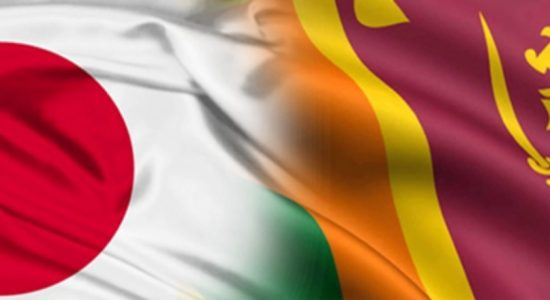 Japan lifts re-entry ban on Sri Lankans