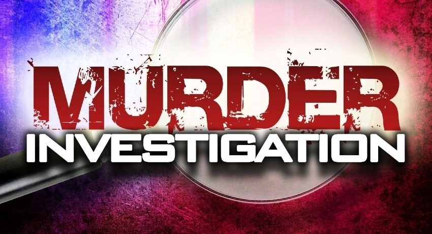 Husband kills wife with Axe; Three homicides in past 24 hours – Police