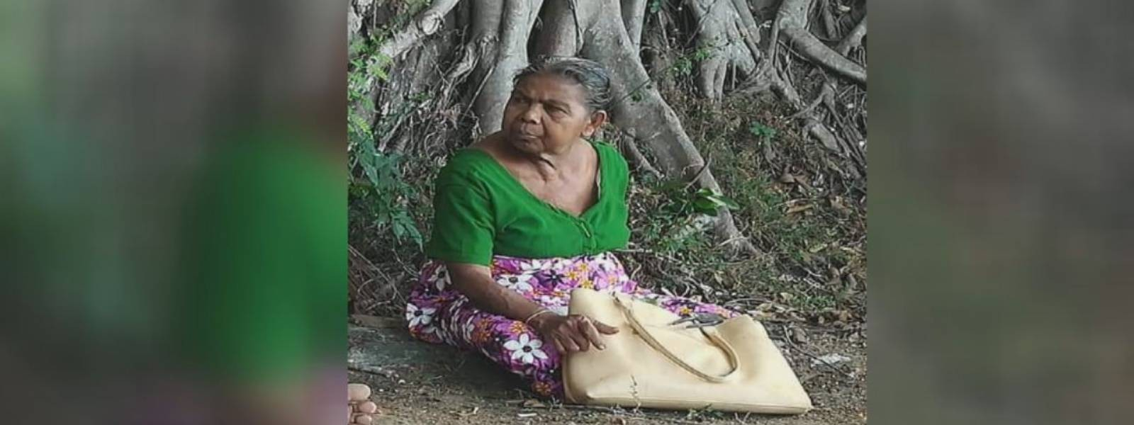 Veddah chief's wife passes away due to COVID-19