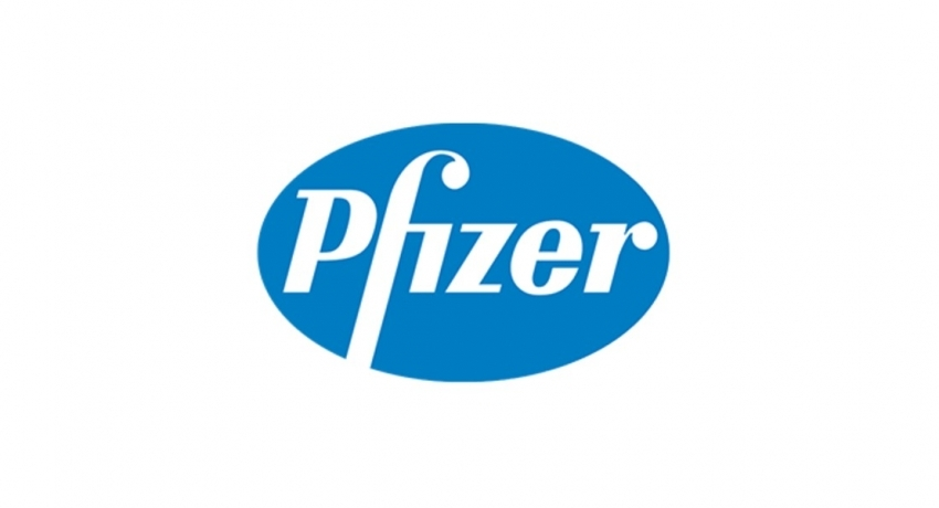 Children between 15-19 to be inoculated with Pfizer