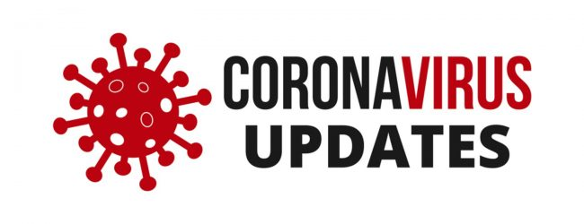 COVID Death Toll in Sri Lanka passes 11,000 mark