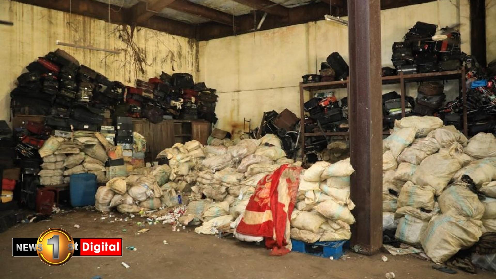d342f101 bonded warehouses inspection 5