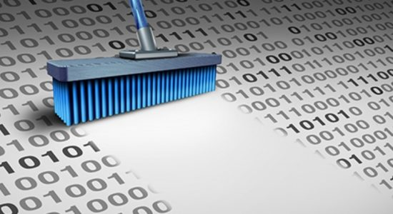 Concerns mount over data security following #DataScam